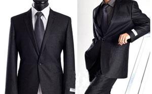 Armani Suit Hire Suit Hire Companies Suit Hire