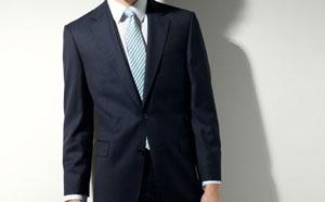 Austin Reed Suit Hire Suit Hire Companies Suit Hire