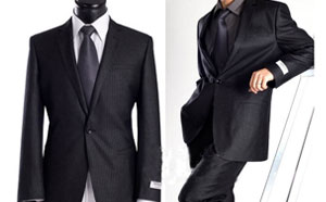 Hire Wedding Suits