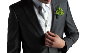 Suit Hire Leeds